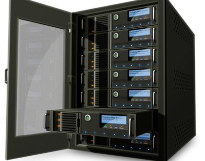 Best Dedicated Server 2020